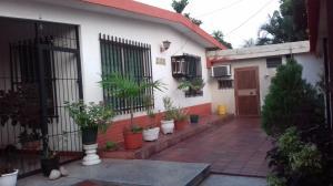 Casa En Ventaen Maracaibo, Las Lomas, Venezuela, VE RAH: 17-13485