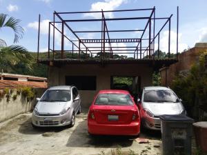 Casa En Ventaen Caracas, Corralito, Venezuela, VE RAH: 17-13482