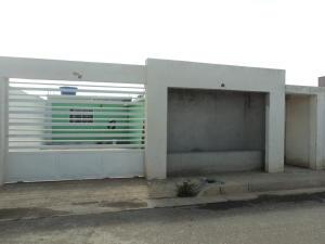 Casa En Ventaen Punto Fijo, Pedro Manuel Arcaya, Venezuela, VE RAH: 17-13957