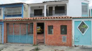 Casa En Ventaen Municipio San Diego, La Esmeralda, Venezuela, VE RAH: 17-13490