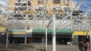 Apartamento En Ventaen Caracas, Centro, Venezuela, VE RAH: 17-13493