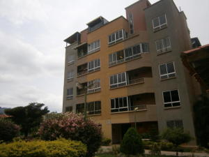Apartamento En Ventaen Municipio San Diego, Paso Real, Venezuela, VE RAH: 17-13492