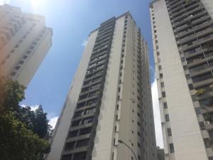 Apartamento En Ventaen Caracas, Manzanares, Venezuela, VE RAH: 17-13520