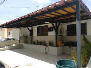 Casa En Ventaen Cabudare, Tierra Del Sol, Venezuela, VE RAH: 17-13503