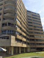 Apartamento En Ventaen Parroquia Caraballeda, Caribe, Venezuela, VE RAH: 17-13599