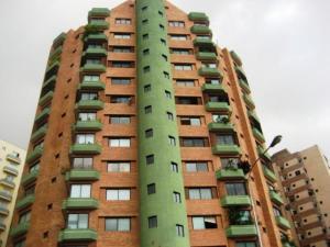 Apartamento En Ventaen Valencia, La Trigaleña, Venezuela, VE RAH: 17-13500