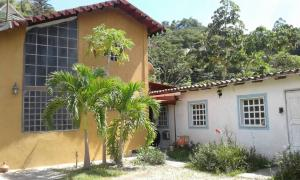 Casa En Ventaen Caracas, Caicaguana, Venezuela, VE RAH: 17-13501