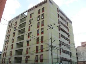Apartamento En Ventaen Barquisimeto, Centro, Venezuela, VE RAH: 17-13504