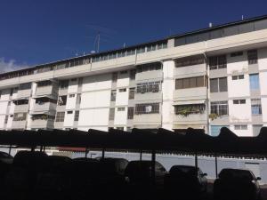 Apartamento En Ventaen Caracas, Los Dos Caminos, Venezuela, VE RAH: 17-13511