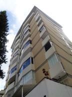 Apartamento En Ventaen Caracas, Los Palos Grandes, Venezuela, VE RAH: 17-13519