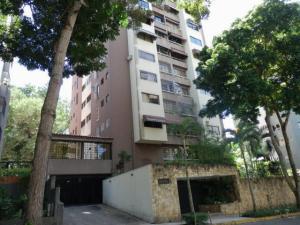 Apartamento En Ventaen Caracas, Terrazas Del Avila, Venezuela, VE RAH: 17-13512