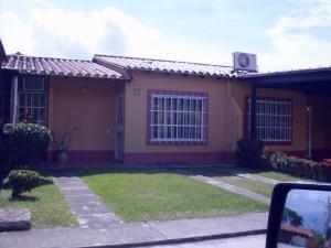 Casa En Ventaen Municipio San Diego, Valle De Oro, Venezuela, VE RAH: 17-13515
