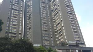 Apartamento En Ventaen Caracas, El Paraiso, Venezuela, VE RAH: 17-13969