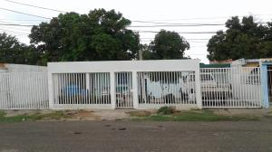 Casa En Ventaen Maracaibo, La Rotaria, Venezuela, VE RAH: 17-13559