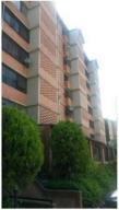 Apartamento En Ventaen Caracas, Terrazas De Guaicoco, Venezuela, VE RAH: 17-13712