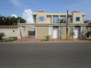Casa En Ventaen Maracaibo, El Pilar, Venezuela, VE RAH: 17-13535