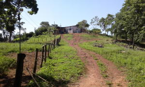 Terreno En Ventaen Ciudad Ojeda, La N, Venezuela, VE RAH: 17-13533