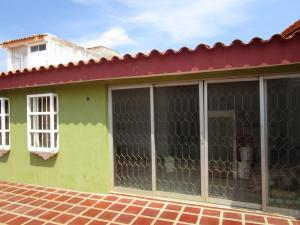 Casa En Ventaen Maracaibo, Doral Norte, Venezuela, VE RAH: 17-13536