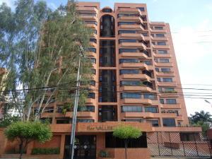Apartamento En Ventaen Barquisimeto, El Parral, Venezuela, VE RAH: 17-13545