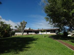 Casa En Ventaen Carrizal, Llano Alto, Venezuela, VE RAH: 17-13551