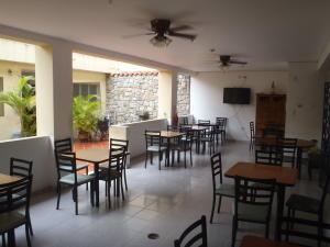 Casa En Venta En Caracas - San Bernardino Código FLEX: 17-13557 No.1