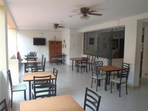 Casa En Venta En Caracas - San Bernardino Código FLEX: 17-13557 No.2