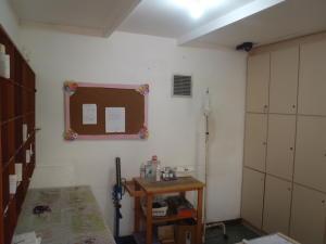 Casa En Venta En Caracas - San Bernardino Código FLEX: 17-13557 No.6