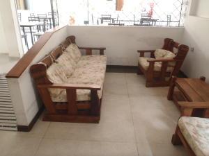 Casa En Venta En Caracas - San Bernardino Código FLEX: 17-13557 No.7