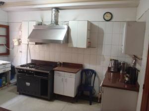 Casa En Venta En Caracas - San Bernardino Código FLEX: 17-13557 No.9