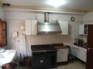 Casa En Venta En Caracas - San Bernardino Código FLEX: 17-13557 No.10