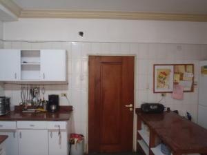 Casa En Venta En Caracas - San Bernardino Código FLEX: 17-13557 No.11