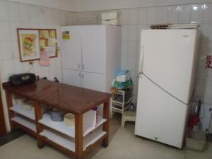 Casa En Venta En Caracas - San Bernardino Código FLEX: 17-13557 No.12
