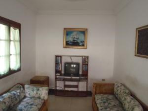 Casa En Venta En Caracas - San Bernardino Código FLEX: 17-13557 No.13