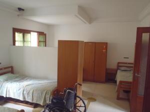 Casa En Venta En Caracas - San Bernardino Código FLEX: 17-13557 No.17