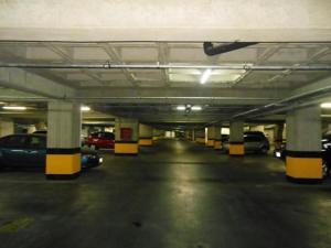 En Venta En Caracas - San Bernardino Código FLEX: 17-13550 No.11