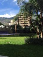 En Venta En Caracas - San Bernardino Código FLEX: 17-13550 No.13