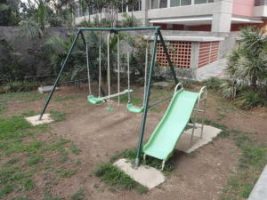 En Venta En Caracas - San Bernardino Código FLEX: 17-13550 No.14