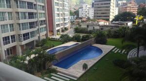 En Venta En Caracas - San Bernardino Código FLEX: 17-13550 No.15