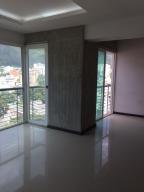 En Venta En Caracas - San Bernardino Código FLEX: 17-13550 No.6