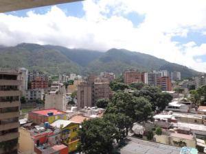 En Venta En Caracas - San Bernardino Código FLEX: 17-13550 No.10