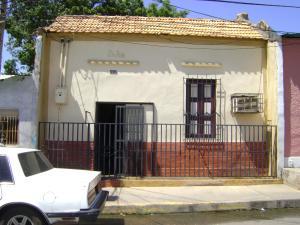 Casa En Ventaen Maracaibo, Santa Lucía, Venezuela, VE RAH: 17-13558