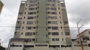 Apartamento En Ventaen Valencia, Avenida Lara, Venezuela, VE RAH: 17-13560