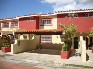 Casa En Ventaen Barquisimeto, La Rosaleda, Venezuela, VE RAH: 17-13563