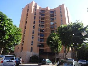 Apartamento En Ventaen Caracas, La Alameda, Venezuela, VE RAH: 14-3749