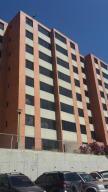 Apartamento En Ventaen Caracas, Lomas Del Sol, Venezuela, VE RAH: 17-13598