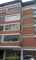 Apartamento En Ventaen Caracas, Cumbres De Curumo, Venezuela, VE RAH: 17-13571