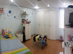 Apartamento En Venta En Caracas - Cumbres de Curumo Código FLEX: 17-13571 No.8