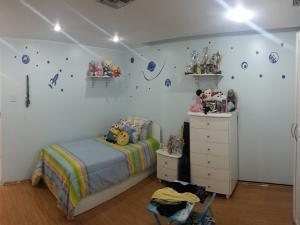 Apartamento En Venta En Caracas - Cumbres de Curumo Código FLEX: 17-13571 No.13