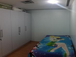 Apartamento En Venta En Caracas - Cumbres de Curumo Código FLEX: 17-13571 No.10