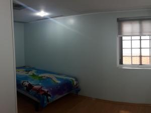 Apartamento En Venta En Caracas - Cumbres de Curumo Código FLEX: 17-13571 No.14